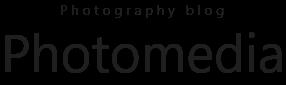 megasoftswhtn.web.app